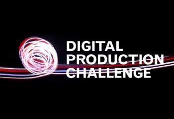 Digital productions challenge II