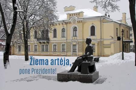 ziema-arteja_istorine_prezidentura