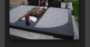 kapų tvarkymas