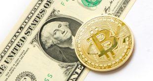 bitcoin keitykla