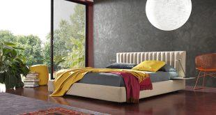 Miegamojo baldu pasirinkimas