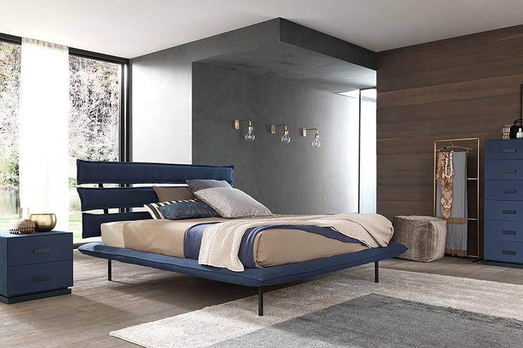 Moderni lova