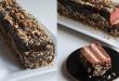sausainiu-vyniotinis-nekeptas-receptas